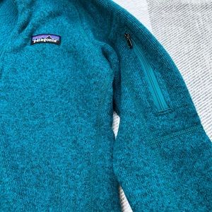 Patagonia Tops - Patagonia sweater